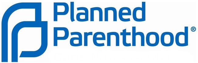 Planned-Parenthood-logo.jpg