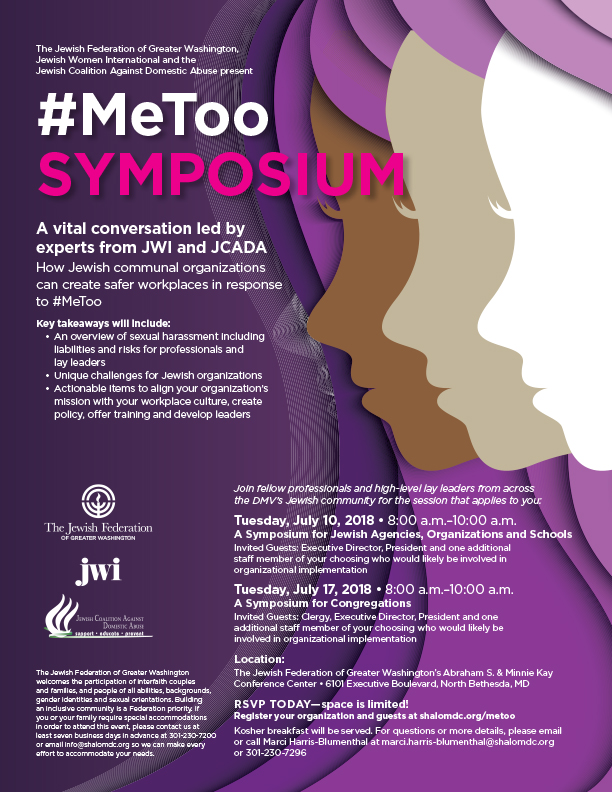 JFGW_ME_TOO_SYMPOSIUMS_2018_Full_page_AD_V6_FG--5-24-2018--FINAL.jpg