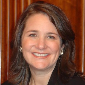 Rep. Diana DeGette - Chief Deputy Whip Diana DeGette is serving her 11th term in Congress as Representative for the First District of Colorado. As a member of the powerful Committee on Energy and Commerce, an exclusive congressional committee with vast jurisdiction over health care, trade, business, technology, food safety, and consumer protection, she is one of the leading voices in the health care debate in this country. As lead whip, she played a vital role in the reauthorization of the Children's Health Insurance Program, has fought for tough food safety legislation, and was a key player in crafting a comprehensive consumer product safety bill. In 2011 she was elected the Ranking Member of the Subcommittee on Oversight and Investigations, which conducts investigations into programs within the committee's jurisdiction.   U.S. Rep. DeGette is also the chief architect of legislation to expand stem cell research, which has been passed twice with broad, bipartisan support in Congress. The measure was vetoed twice by President George W. Bush – including his very first presidential veto. A life-long Coloradoan, U.S. Rep. DeGette is guided by traditional Western values. She's also the author of the landmark Colorado Wilderness Act, which would protect and preserve pristine land across Colorado for generations to come. She has fought to enhance her constituents' access to affordable quality health care, expand mass transit, improve transportation in the Denver area, clean up environmental waste sites, and improve opportunities for small business.