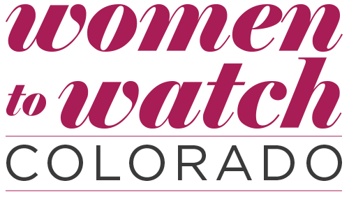 WTW Denver logo.png