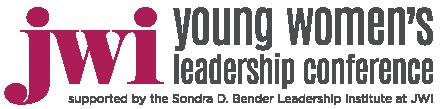 YWLConference logo.png