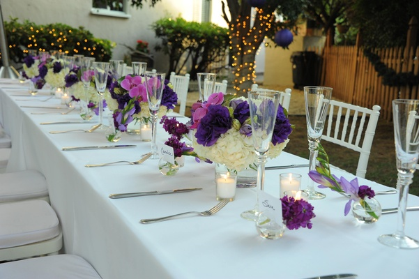 Great-Purple-Dining-Room-Table-Dining-Table-Decor-Ideas-1382018-Of-5965b4dd922b903e85dd0addc1c5a6e4.jpg-View.jpg