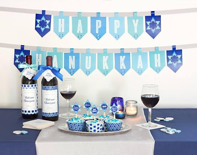 NY Network Hanukkah party.jpg