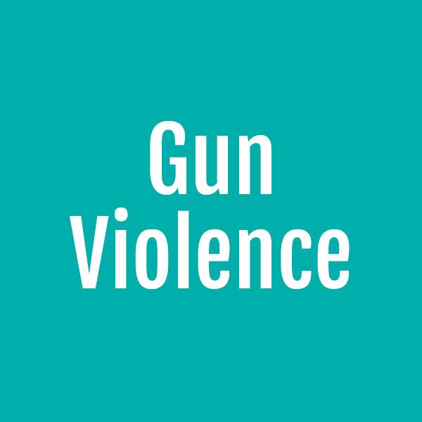 AdvocacyDay_issues_gunviolence.jpg