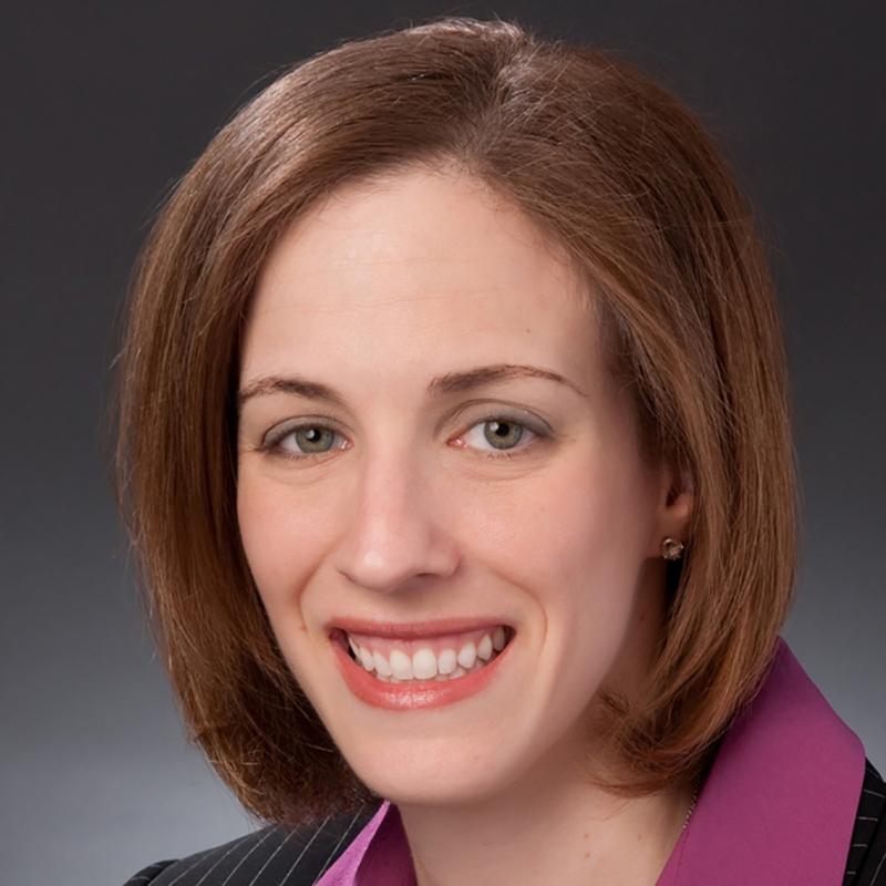Erica Leatham