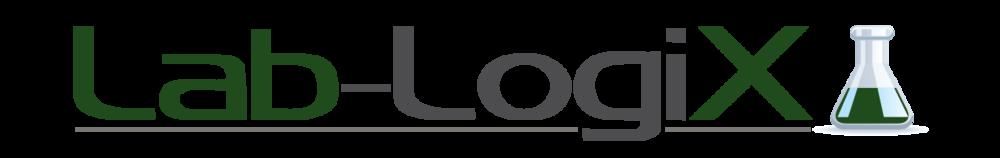 Lab Logix Logo.png