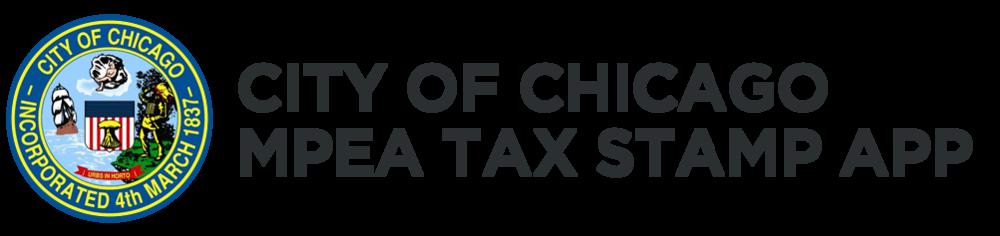 FAQs — Chicago MPEA App