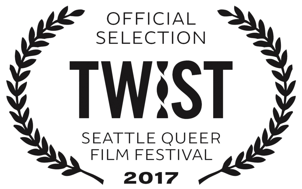 TWIST LAURELS 2017.png