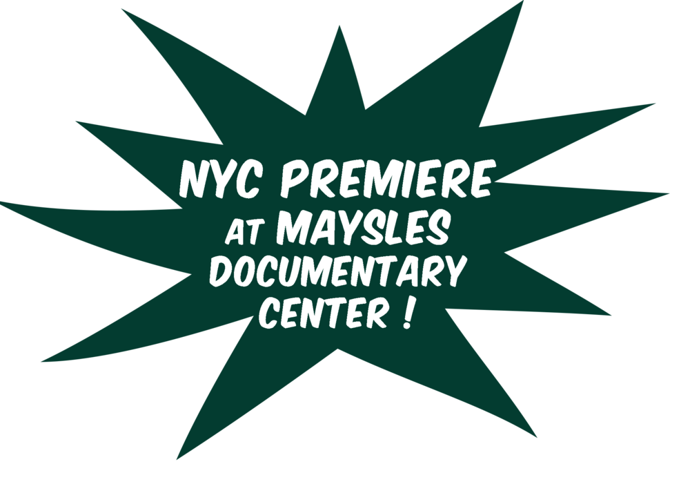 NYC Premiere star graphic.png