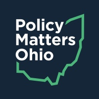 policy-matters-ohio-logo.jpg