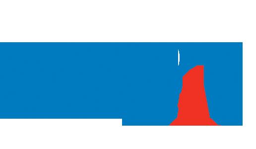 RebuildTheDream_logo2.png
