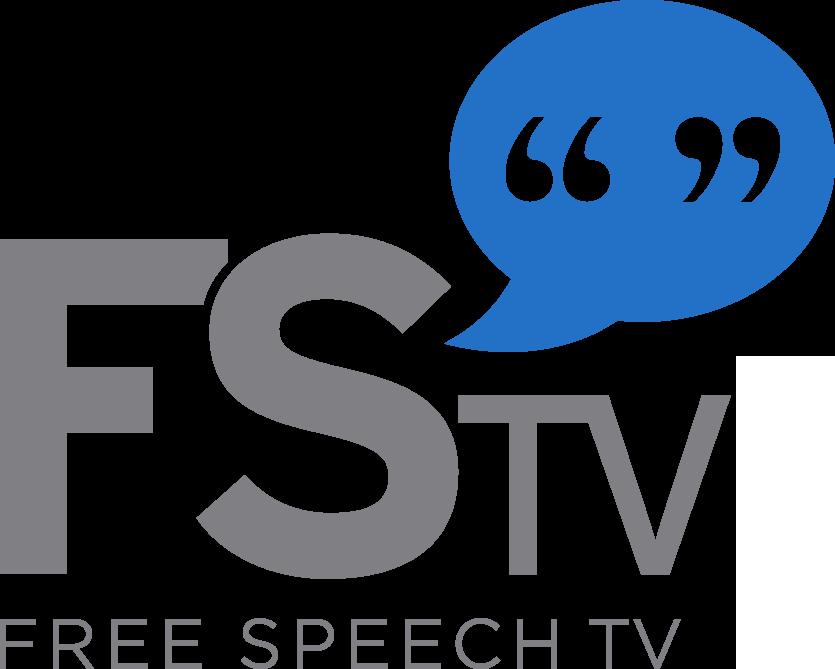 fstv_color_logo.png