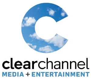 clearchannel.jpg