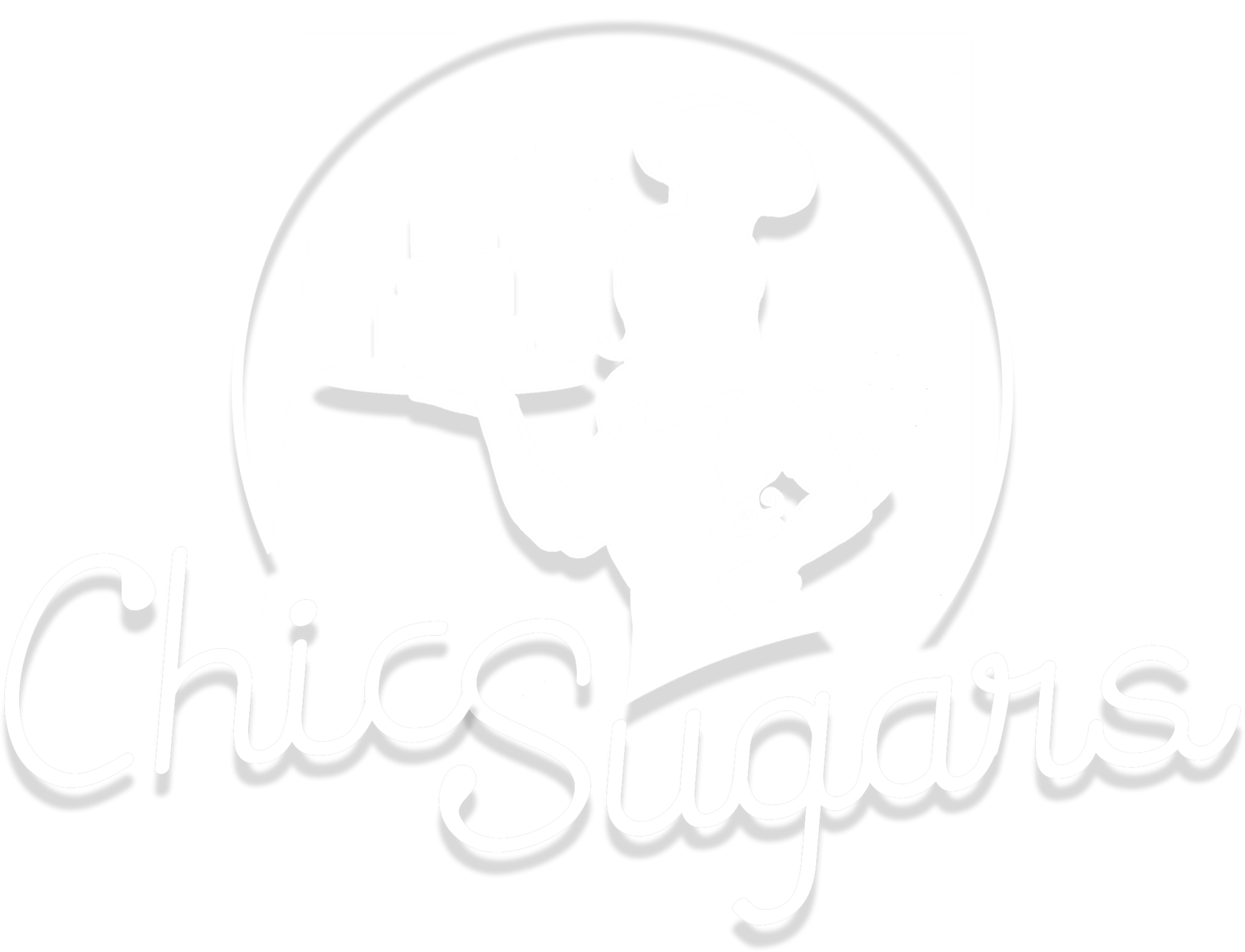 Chic Sugars