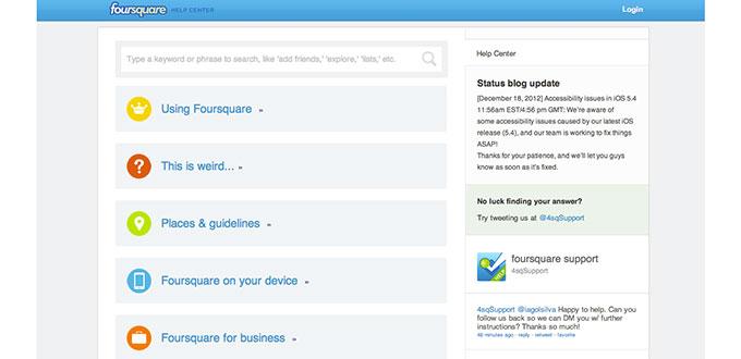 Foursquare_BestPractices_blog.jpg