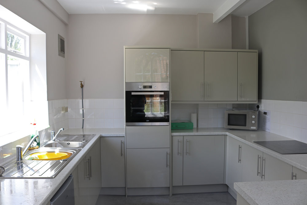 Meeting Room new kitchen 1.jpg