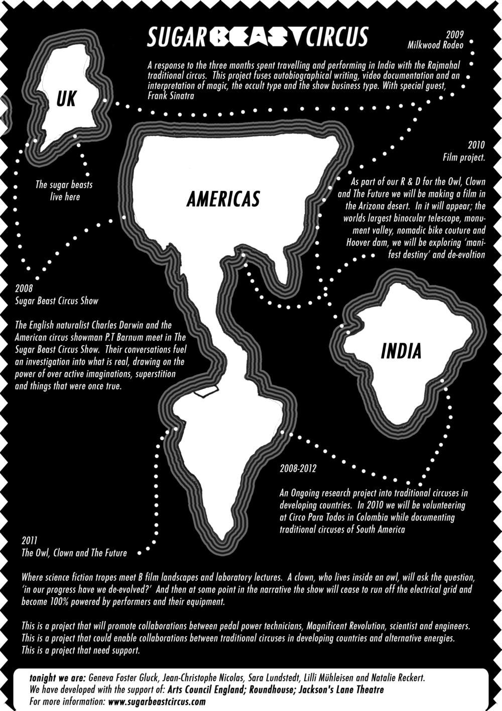 sbcmap.jpg