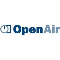 openair-logo.jpg