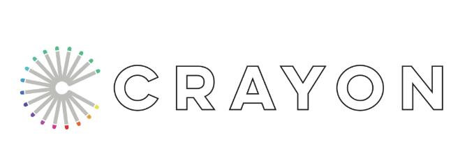 crayonlogo.png