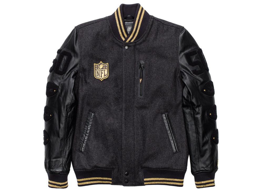 apparel_outerwear_nike_nike-sb-50-destroyer-jacket_744974-010.view_01.color_black.jpg