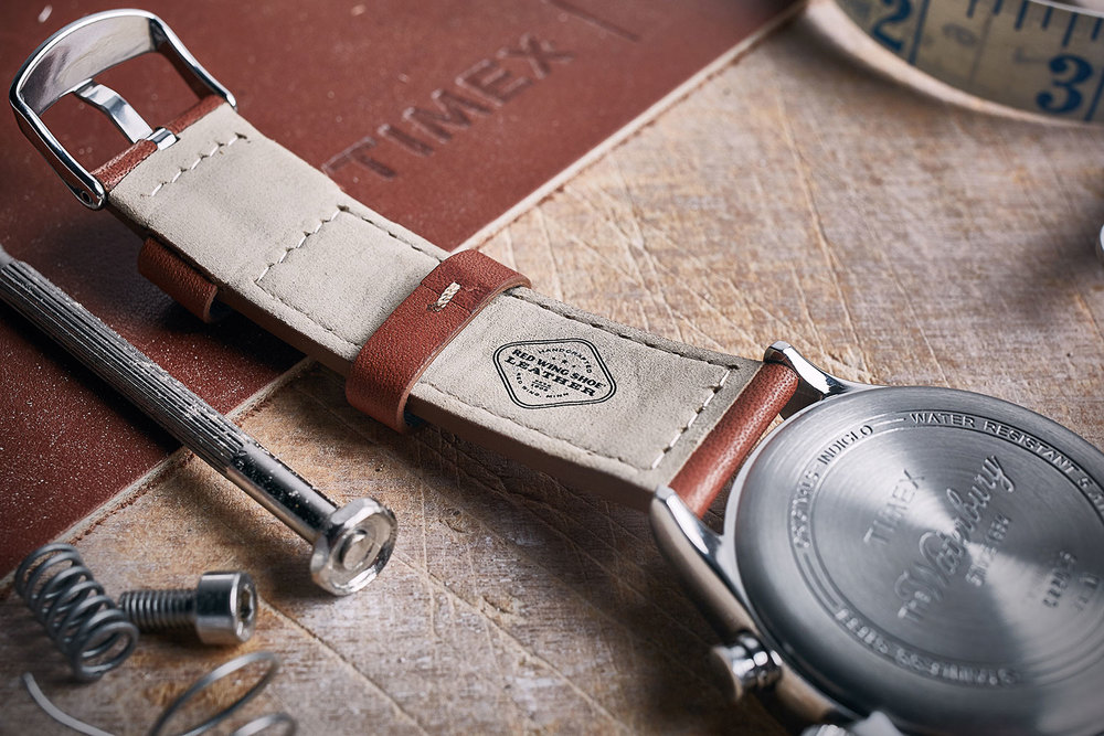 timex-red-wing-watch-collection-8.jpg