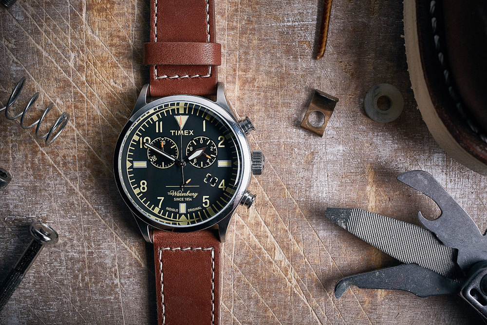 timex-red-wing-watch-collection-5.jpg
