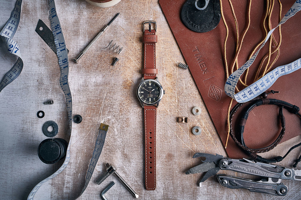 timex-red-wing-watch-collection-4.jpg
