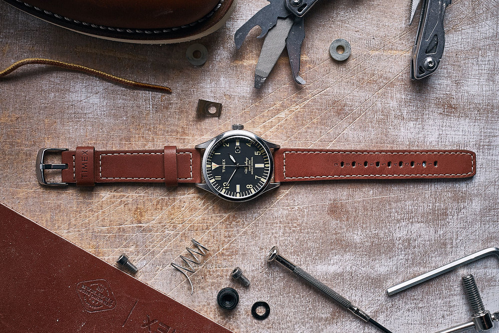 timex-red-wing-watch-collection-3.jpg