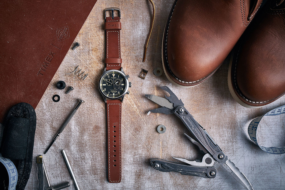 timex-red-wing-watch-collection-2.jpg