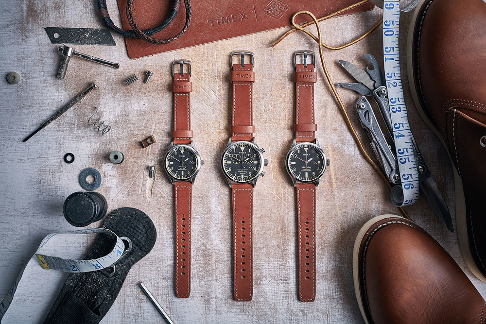 timex-red-wing-watch-collection-1.jpg