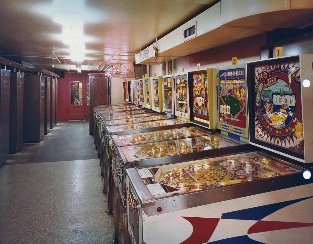 wonderland-arcade-05-1000x778.jpg