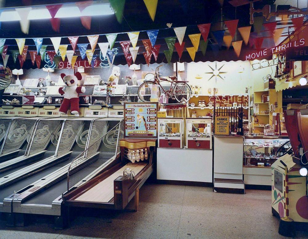 wonderland-arcade-10-1000x778.jpg
