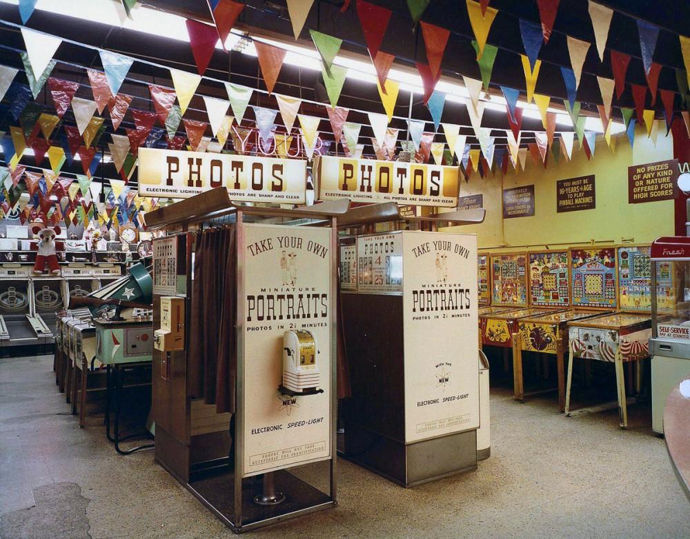 wonderland-arcade-03-1000x782.jpg