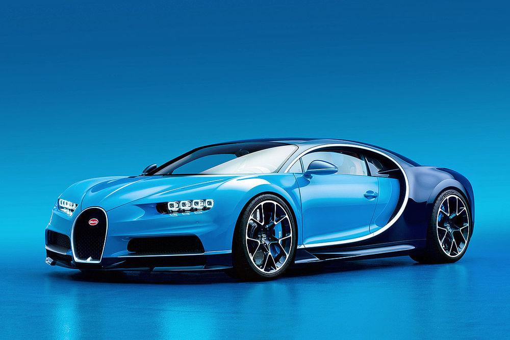 Bugatti-Chiron-Details-zum-Veyron-Nachfolger-1200x800-f8cdf0133844416a.jpg