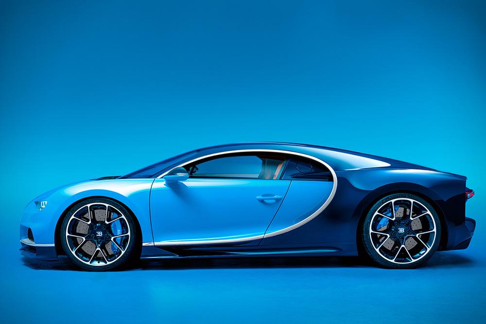 2017-Bugatti-Chiron-3.jpg