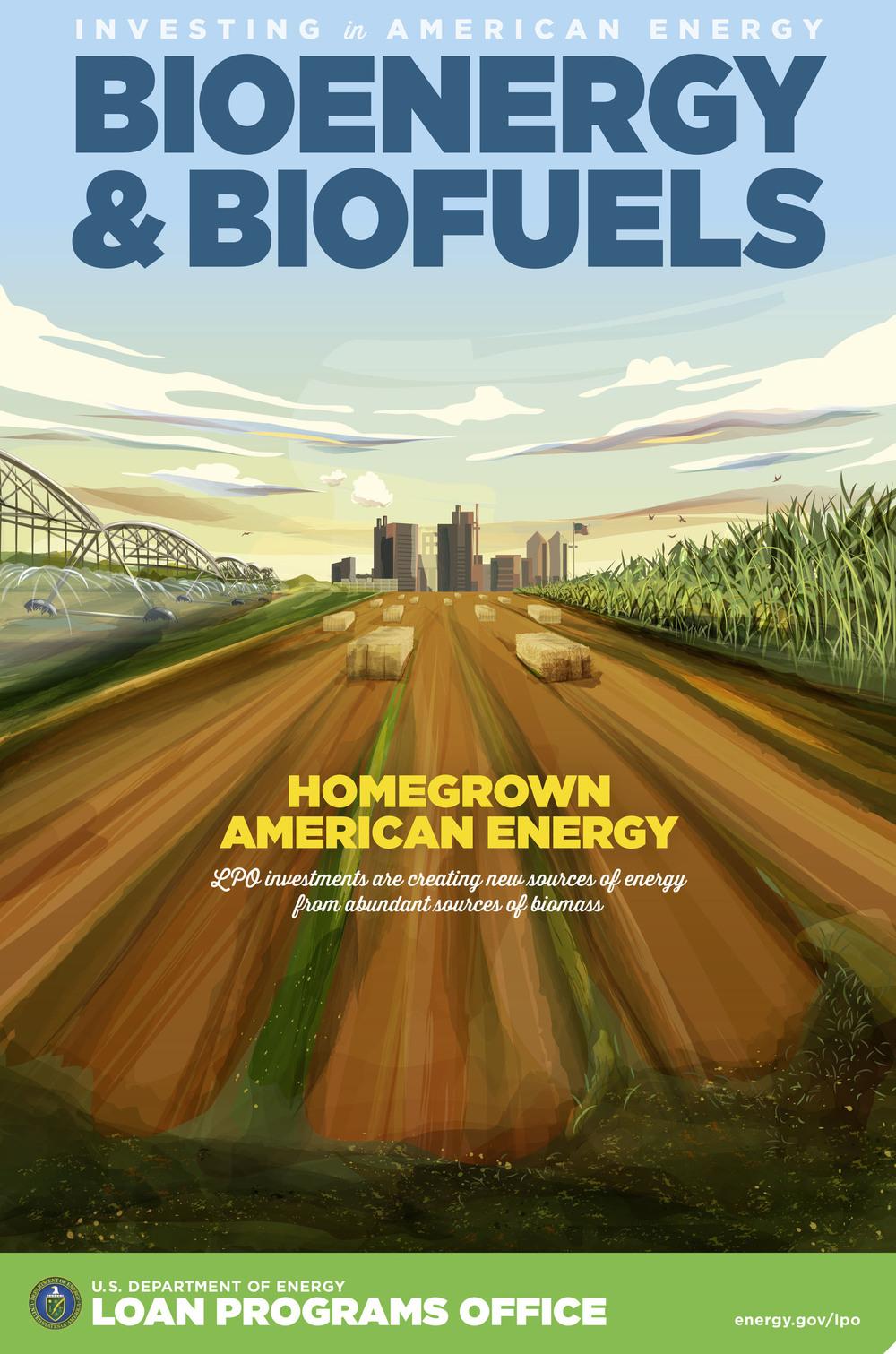 DE4004_LPO-Posters_BioEnergy