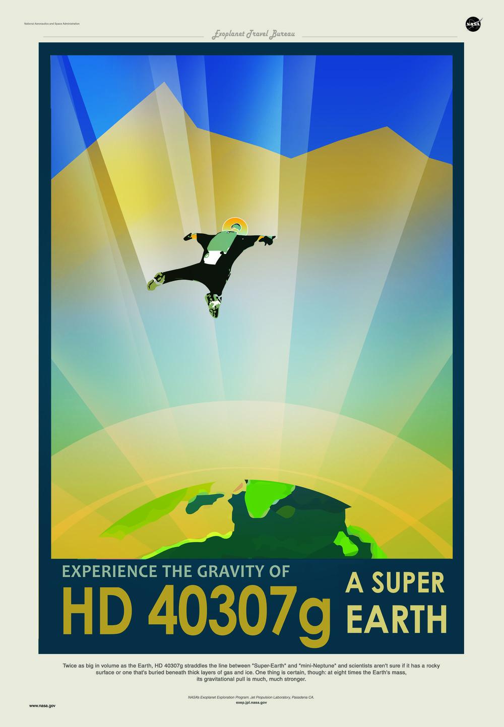 HD_40307g.jpg