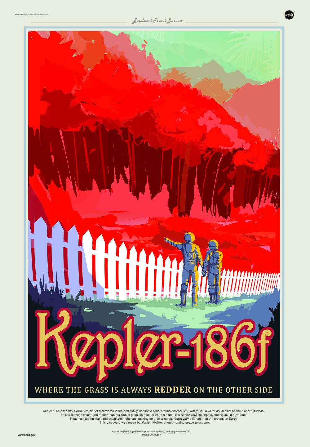 Kepler_186f.jpg