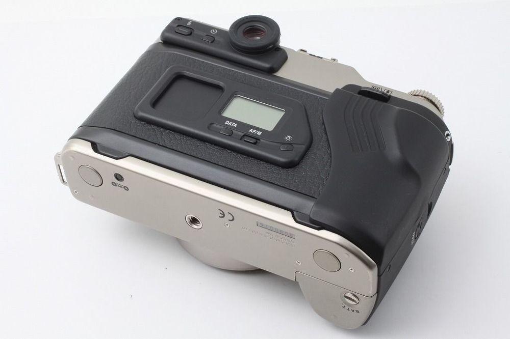 s-l1600 (4).jpg