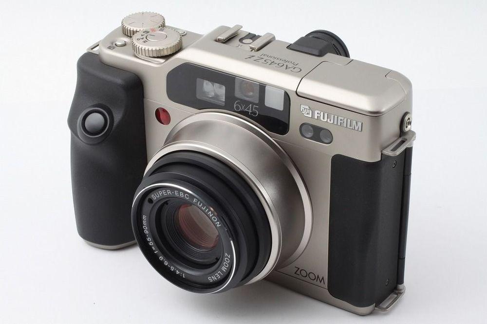 s-l1600 (2).jpg