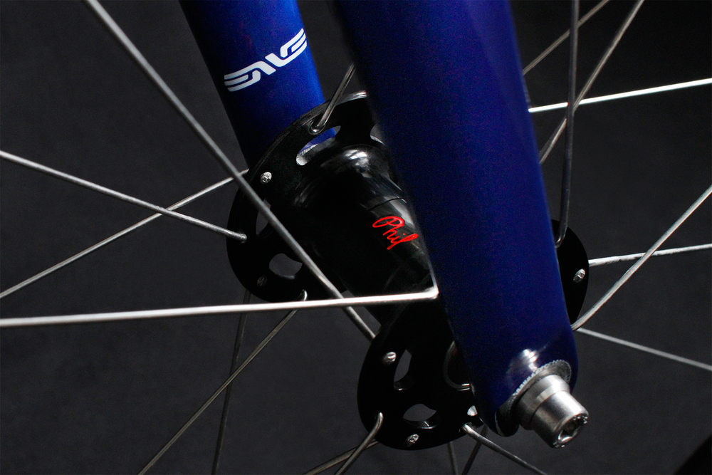 Affinity Cycles Anthem Detail 2.jpg