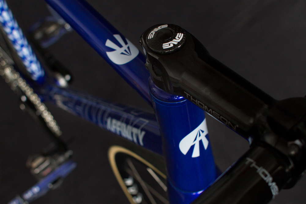 Affinity Cycles Anthem Detail 4.jpg