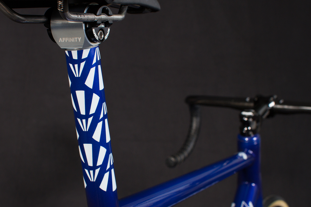 Affinity Cycles Anthem Detail 6.jpg