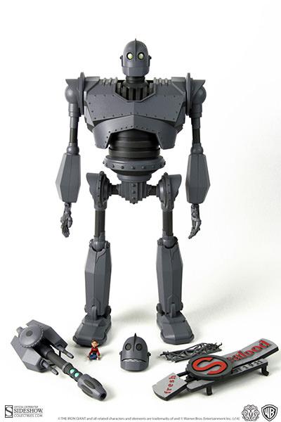 902331-iron-giant-deluxe-015.jpg