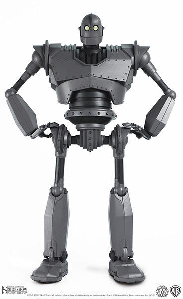 902331-iron-giant-deluxe-007.jpg