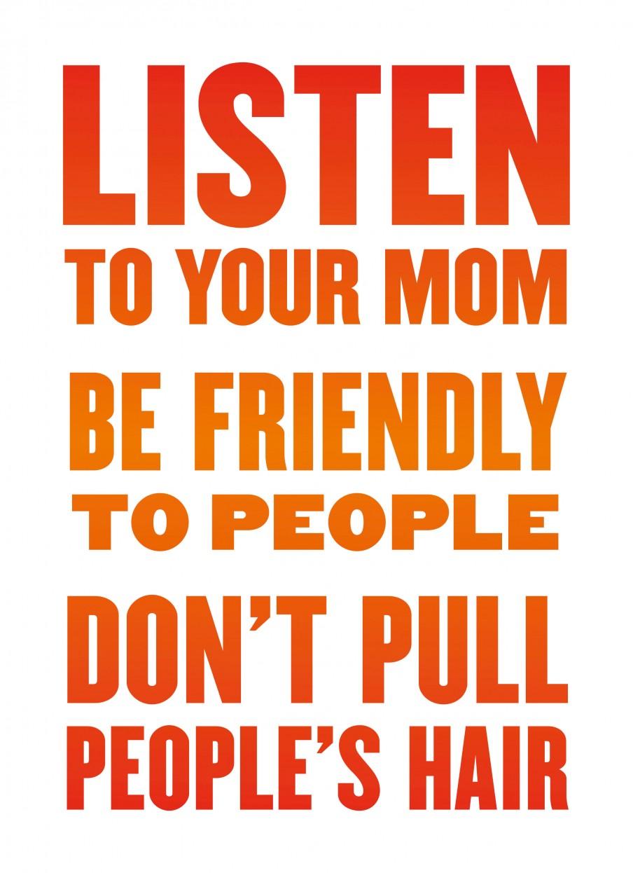 Easa_Image4_listen_mom_Pascal_8.jpg