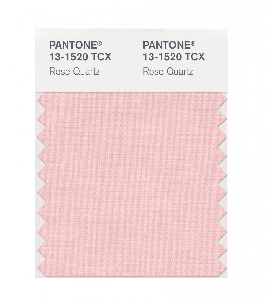 13-1520-Rose-Quartz-quarter-908x1024.jpg