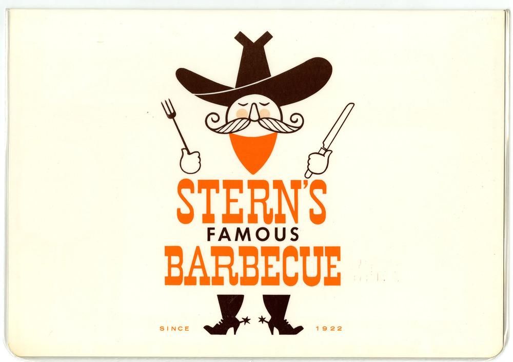 Sterns1.jpg
