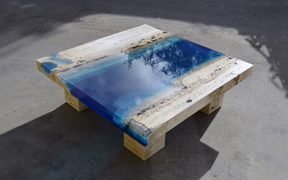 design-fetish-lagoon-table-6.jpg