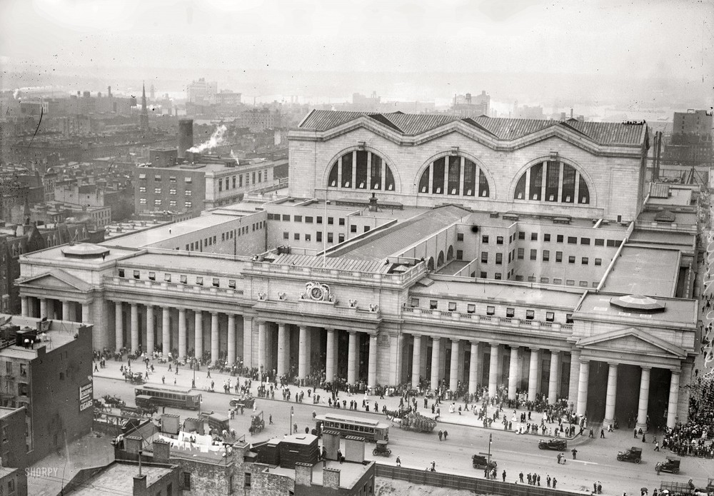 McKim-Penn-Station-Main-Entrance-on-7th-Ave.-large-1200x834.jpg